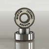 Kingsk8 ZrO Ceramic Built-In Longboard Bearings