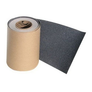 Kingsk8 Grip Skateboard Grip Tape Roll